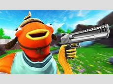 Fortnite is Really Funny   YouTube