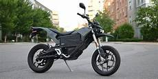 review 2019 zero fxs is the low cost electric motorcycle