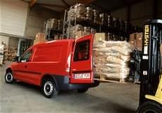 tracter une caravane sans permis e tracter une remorque de 2 tonnes voitures disponibles