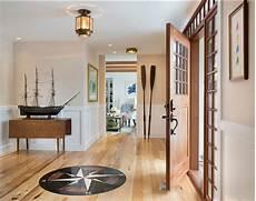 nautical home decor model ships and interior design nautical handcrafted