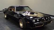 pontiac trans am 1980 pontiac trans am turbo