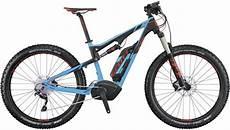 e genius 720 plus 2016 out of stock tredz bikes