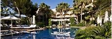 Aaretal Reisen Neue Reisewelten Hotel El Coto