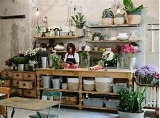 negozio fiori come arredare un negozio di fiori o piante errori