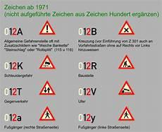 Malvorlagen Verkehrsschilder Pdf Deutsche Verkehrszeichen Zum Ausdrucken