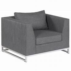schonbezüge für sessel und sofa lounge sessel wetterfest bestseller shop f 252 r m 246 bel und