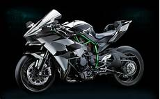 2015 Kawasaki H2r Specifications And