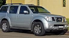 car repair manuals online free 2008 nissan pathfinder electronic toll collection nissan pathfinder workshop manual 2005 2012 r51 free factory service manual