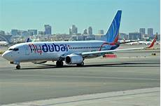 flydubai mobile flydubai adds tabuk to ksa network