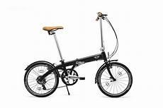 bmw mini folding bike the new mini folding bike
