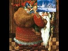 best weihnachts remix 2012 doovi