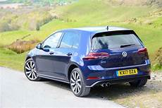 Vw Golf Gte - volkswagen golf gte review greencarguide co uk
