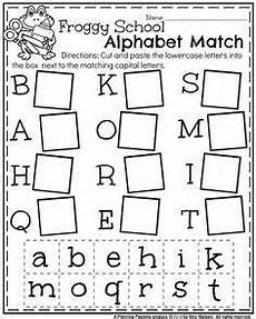 letter shapes worksheets 1173 alphabet match printable school worksheets preschool worksheets alphabet preschool