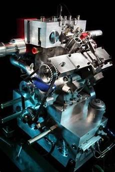 futur moteur renault essence voiture du futur filtre 224 particules hybridation 2