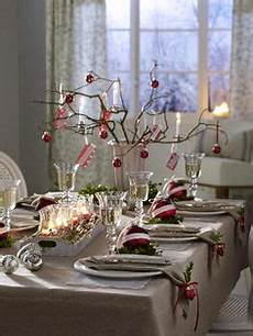 centre de table noel 1991 1000 images about centerpieces and tablescapes on