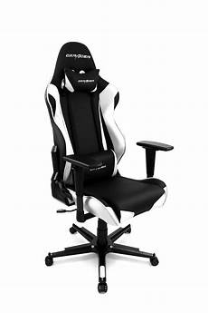 Dxracer R Serie Der Perfekte Gaming Stuhl