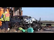 unfall auf der a9 bundesautobahn vier tote und zwei verletzte bei unfall auf der a9