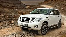 nissan patrol 2019 price drive 2019 nissan patrol review price photos features specs
