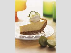 cool lime pie_image