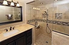 bathroom tile ideas floor 21 travertine shower ideas bathroom designs