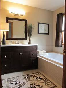 1000 images about brown bathrooms pinterest paint colors brown bath towels and chocolate