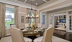 Model Home Decor Ideas by Model Home Interiors Images Single Family Homes Model