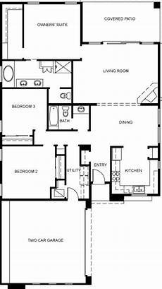 twilight cullen house floor plan 17 best images about twilight homes floor plans on
