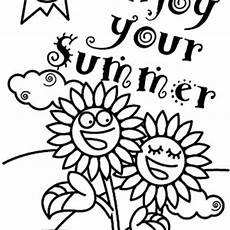 happy summer holidays coloring pages printable 17614 zamboni coloring page at getcolorings free printable colorings pages to print and color