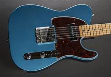 Limited Edition 50 S P 90 Telecaster Dave S Guitar Shop