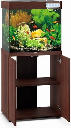 lido online shop juwel lido 120 led combination olibetta online shop