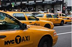 new york taxi post the great new york city taxi caper car talk