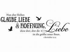 Ausmalbilder Glaube Liebe Hoffnung Wandtattoo Aber Bleiben Glaube Liebe Hoffnung Klebeheld 174