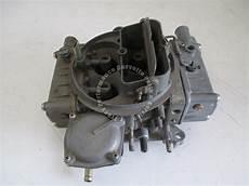 book repair manual 1966 chevrolet corvette security system 1966 chevrolet corvette 3884505 3367 1 holley carburetor dated 2101 good shape tracy