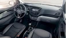 Vind En Opel Karl I Et 229 R Og M 248 D En Dansk Bildesigner