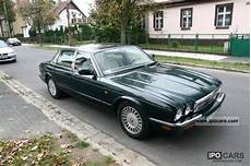 jaguar xj6 3 2l sovereign 1997 jaguar xj6 sovereign także zamiana car photo and specs