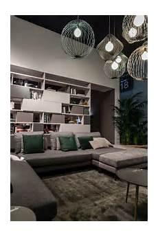 moderne leuchten wohnzimmer living room lighting ideas that inspire us to think