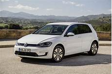 volkswagen e golf hatchback pictures carbuyer