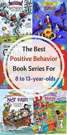 best children s books age 7 8 books about behavior and feelings for older kids books for kids recommended for most ages