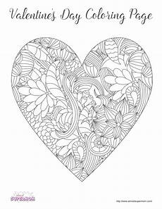 s day printable coloring pages for 20532 free s day coloring pages for grown ups valentines day coloring page