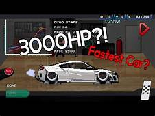 Nissan Silvia S15 Build Pixel Car Racer  Doovi