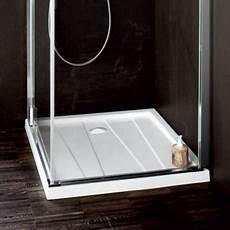 piatto doccia 80 x 70 piatto doccia 70 x 80 extrapiatto in vetroresina gelcoats