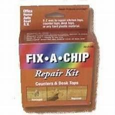 laminate countertop repair kit fix a chip counter and desktop repair kit automotive