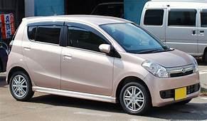 Kei Car – Wikipedia