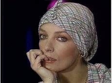 Télé française années 70: Ring parade Système deux