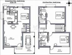 30x50 3bhk house plan 1500sqft little house plans 3 bhk house plan in 1500 sq ft north facing house design