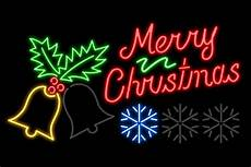 merry christmas gif by giphy studios originals find share giphy