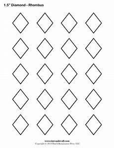 shapes worksheets in 1105 templates 1 5 inch tim s printables
