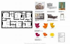 the guild hotel furniture plans and specifications interior designer antonia lowe