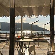 portovenere le terrazze ristorante le terrazze di portovenere porto venere 160