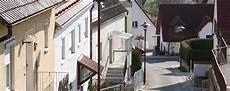 Wohnen Im Bachtal - wohnen im bachtal syrgenstein bachhagel z 246 schingen
